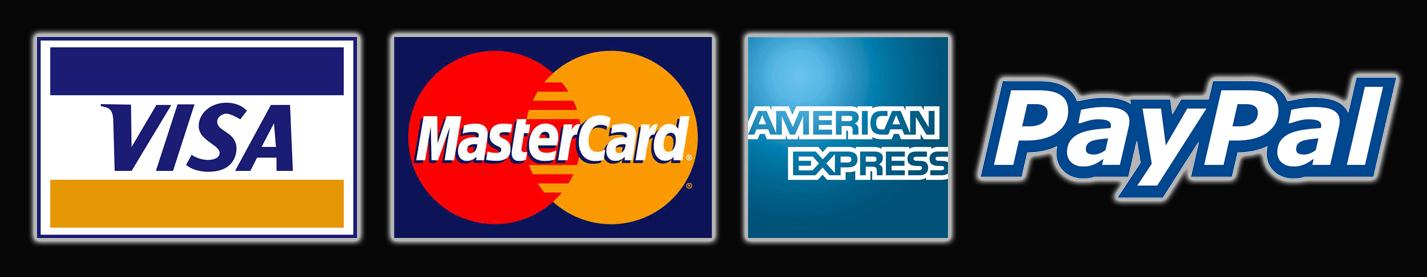 תוצאת תמונה עבור CREDIT CARDS logo